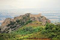 Poza de la Sal - Castillo de los Rojas - DSC 5083 W.jpg