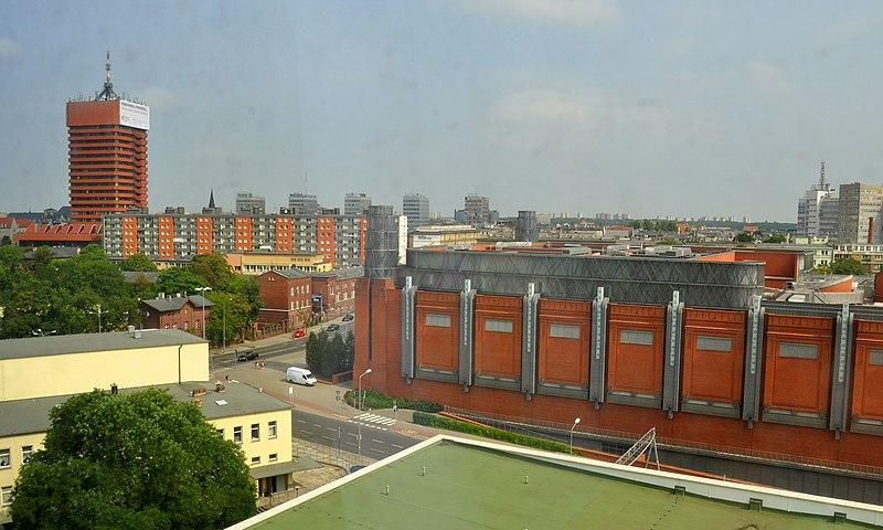 File:Poznań - panoramio (2).jpg