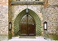 Poznan Corpus Christi Church 194-40.jpg
