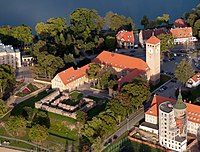 Pozostałości zamku w Szczytnie.jpg