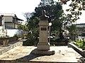 Praça de Campanha - MG - panoramio.jpg
