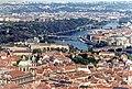 Praag (met Moldau).jpg