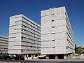 Pradolongo housing by Wiel Arets (Madrid) 14.jpg