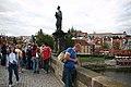 Prague - 2006-08-25 - IMG 0989.JPG