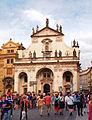 Prague - Kostel svatého Salvátora.jpg