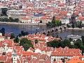 Prague - panoramio - pepanos (2).jpg