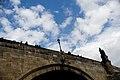 Prague 1, Czech Republic - panoramio (150).jpg