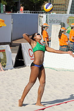 Prague Open 2014 - Varapatsorn Radarong.JPG