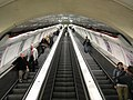 Praha - Metro - Staroměstská (7503815222).jpg