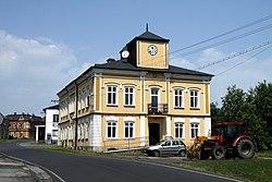 Prameny village in summer 2012 (10).JPG