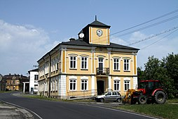 Prameny village in summer 2012 (10).JPG