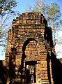 Prasat Muang Sing Historical Park, Thakilen, Thailand (368976273).jpg