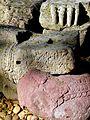 Prasat Muang Sing Historical Park, Thakilen, Thailand (368976275).jpg