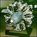 Pratt and Whitney R-2800-21.jpg