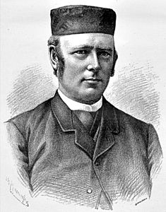 Prefessor Fredrik Petersen - 1891.jpg