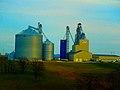 Premier Cooperative Grain Elevator - panoramio.jpg