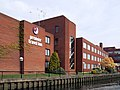 Premier Travel Inn, Norwich - geograph.org.uk - 811986.jpg