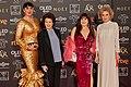 Premios Goya 2019 - Cuatro actrices.jpg