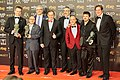 Premios Goya 2019 - Ganadores Campeones.jpg