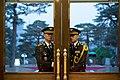 President Barack Obama's Trip to the Republic of Korea - DPLA - 9c4dcc0c661a45636d2c2ea168d0c428.jpg