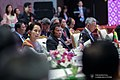 President Duterte, Aung San Suu Kyi and Lee Hsien-loong at 22nd ASEAN-China Summit.jpg