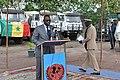 President Macky Sall of Senegal (8102304723).jpg