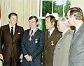 President Reagan Presents Medals - GPN-2000-001679.jpg