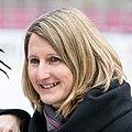 Pressekonferenz Kölner Sportjahr 2019-3166.jpg