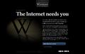 Pretzels SOPA Blackout Mockup v4.png