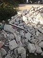 Preveza Thermal Spas Stones 09.jpg