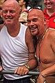 Pride 2009 (3739243237).jpg