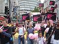 Pride London 2005 005.JPG