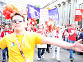 Pride London 2008 098.JPG
