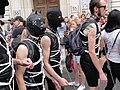 Pride London 2011 - 042.jpg
