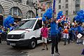 Pride in London 2016 - KTC (176).jpg