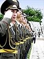 Pridnestrovie's defense force.jpg