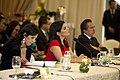 Primera Reunión del Grupo de Trabajo de Ambiente de la Comunidad de Estados Latinoamericanos y Caribeños (8610827334).jpg