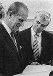 Prince Philip, BVA (2).jpg