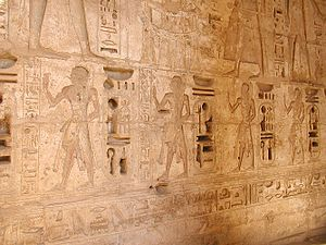 Princes' procession, Medinet Habu.jpg