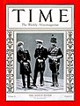 Princes Edward, Henry, and George Time cover 1927.jpg
