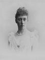 Princess Helena Victoria of Schleswig-Holstein, 1898.png