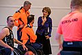 Princess Margriet talks about the Invictus Games 2020.jpg