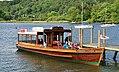 Princess of the Lake at Ambleside (6780,cropped).jpg