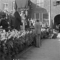 Prinses Juliana en Prins Bernhard in Dordrecht, Bestanddeelnr 902-2744.jpg