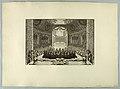 Print, Chateau Gardens, Outdoor Concert, 1675 (CH 18333913).jpg