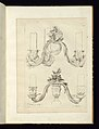 Print, Design for Ornaments, Possibly Candle Holders, 1751 (CH 18233107).jpg