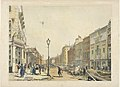 Print, Piccadilly Looking Toward the City, ca. 1840 (CH 18391469).jpg