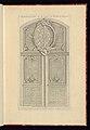 Print (France), 1713 (CH 18281735).jpg