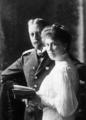 Prinzessin Irene und Prinz Heinrich.png