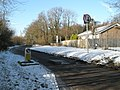 Priority system in Rake Lane - geograph.org.uk - 1625649.jpg